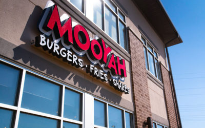 Is Owning a MOOYAH the Right Choice for You?