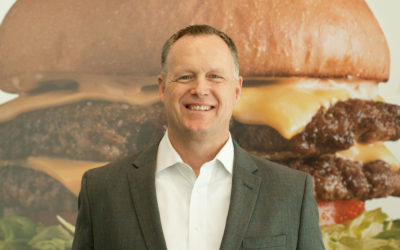 MOOYAH Adds Industry Vets to the Team