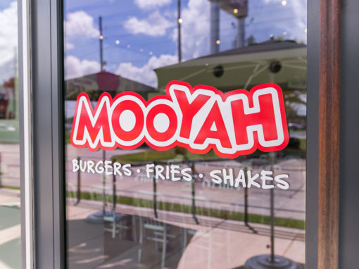 Best Burger Franchise in America Opening in Middleburg Heights, Ohio!