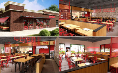MOOYAH 2.0: Check Out Our Fresh New Look!